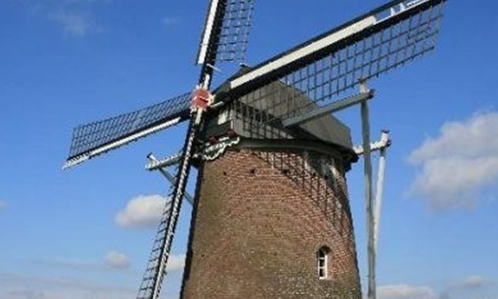 #hsbestrong-windmuehle-kirchhoven-foto-kaethe-u-bernd-limburg